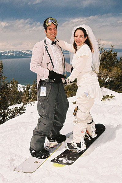 heavenlyskiwedding lake tahoe weddings