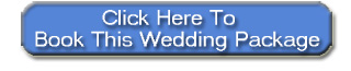 Book your wedding date and venue online now