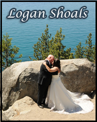 Obtain more details about Logan Shoals Vista Point wedding venue